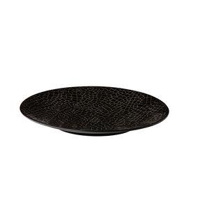Q Authentic Coupe bord Mozaic 27,5 cm