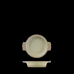 Art de Cuisine Igneous Individual Dish 14cm