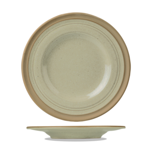 Art de Cuisine Igneous Side Plate