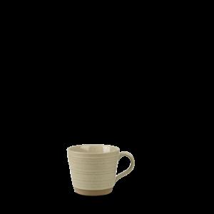 Art de Cuisine Igneous Tea/Coffee Cup 25cl