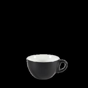 Art de Cuisine Menu Shades Ash Cappuccino Cup 34cl