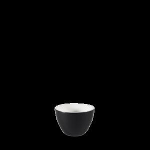 Art de Cuisine Menu Shades Ash Open Sugar Bowl