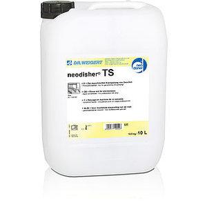 Dr. Weigert Dr. Weigert | Neodisher TS (20kg)