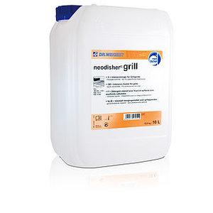 Dr. Weigert Dr. Weigert | Neodisher Grill (10L)