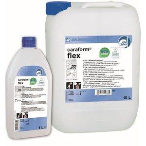 Dr. Weigert Dr. Weigert | Caraform Flex (10L) Eco