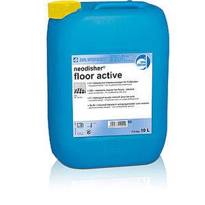 Dr. Weigert Dr. Weigert | Neodisher Floor Active (10L)