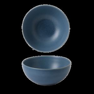 Churchill Oslo Blue Noodle Bowl 102cl