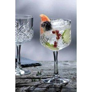 Pasabahce Pasabache | gin/cocktail glas 550ml Ø100xH200mm