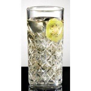 Pasabahce Timeless  Longdrinkglas 30 cl