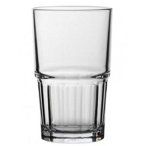Pasabahce Pasabahce | Next tumbler 270 ml (12 stuks)