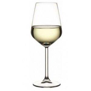 Pasabahce Allegra Wijnglas 30cl