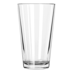Non Food Company Mixing Glass 473 ml