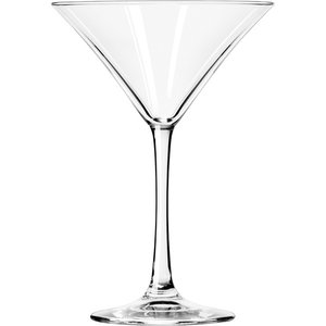 Royal Leerdam Vina Martini 237ml 12/box