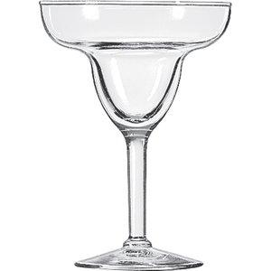 Libbey Glazen Citation Gourmet Coupette Margarita 266 ml 12/box