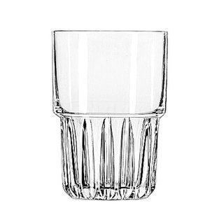 Libbey Glazen Everest Beverage 350 ml 12/box