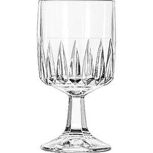 Libbey Winchester Wine 192 ml 36/box