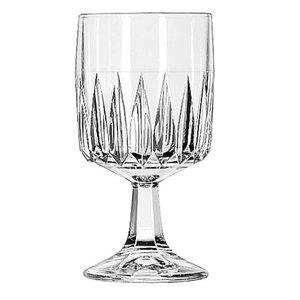 Libbey Winchester Wine 252 ml 36/box