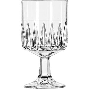 Libbey Winchester Goblet 311 ml 36/box