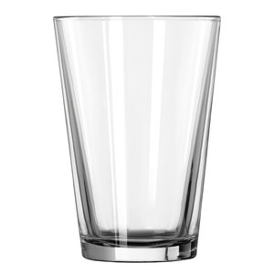 Non Food Company Mini mixing glass 266 ml