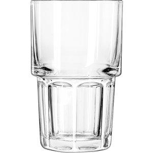 Libbey Glazen Gibraltar Stackable Beverage 355 ml 36/box