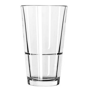 Non Food Company Stackable Mixing Glass 473 ml 24/box