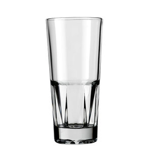 Libbey Glazen Gallery Beverage 400 ml 12/box