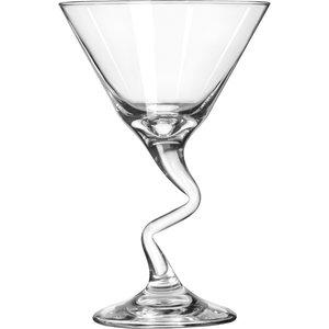 Libbey Glazen Martini Z Stem 271 ml 12/box