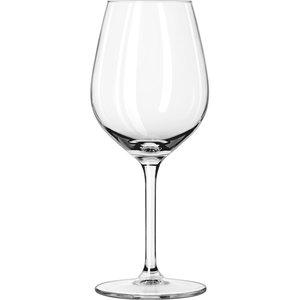 Royal Leerdam Fortius Wine 370 ml 12/box