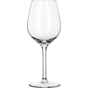 Royal Leerdam Fortius Wine 300 ml 12/box
