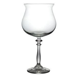 Libbey Glazen 1924 Gin & Tonic 620 ml 12/box