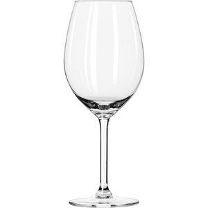 Royal Leerdam L' Esprit du Vin Wine 410 ml 6/box