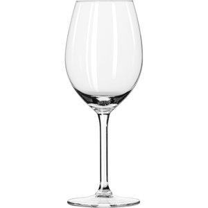 Royal Leerdam L' Esprit du Vin Wine 320 ml 6/box
