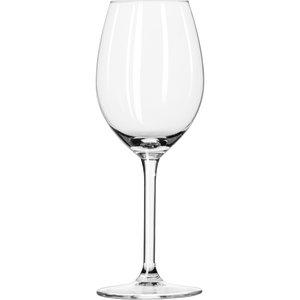 Royal Leerdam L' Esprit du Vin Wine 250 ml 6/box