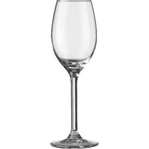 Royal Leerdam L' Esprit du Vin Portwine & Sherry 140 ml 6/box
