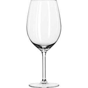 Royal Leerdam L' Esprit du Vin Goblet 530 ml 6/box