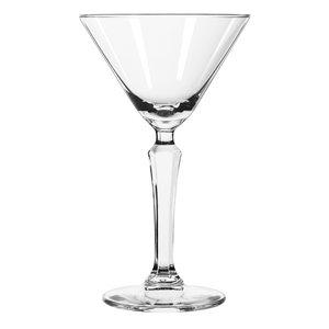 Libbey SPKSY Martini 193 ml 12/box