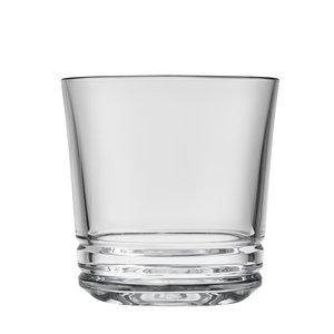 Libbey Glazen Aether D.O.F. 350 ml