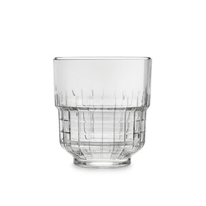 Libbey Glazen TarQ D.O.F. 355 ml 12/box