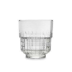 Libbey Glazen TarQ D.O.F. 355 ml