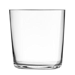 Libbey Glazen Cidra Water, Juice 370 ml