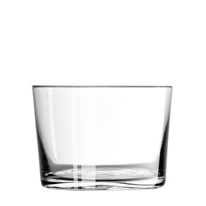 Libbey Cidra D.O.F. Whisky 220 ml 12/box