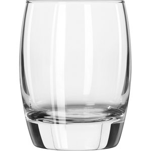 Libbey Glazen Endessa Rocks 266 ml (2342SR) 12/box