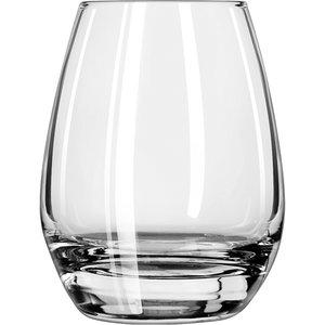 Royal Leerdam L' Esprit du Vin Brandy 210 ml 6/box OUTLET