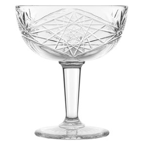 Libbey Hobstar Coupe 250 ml 12/box