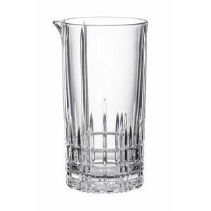 Non Food Company Perfect Large mixing glass 750 ml Ø10,1 cm