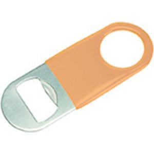 Non Food Company Mini Vinyl Bar Blade orange