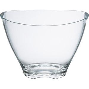 Non Food Company Ice Bucket black plastic 29*19,5 cm 3,5 L