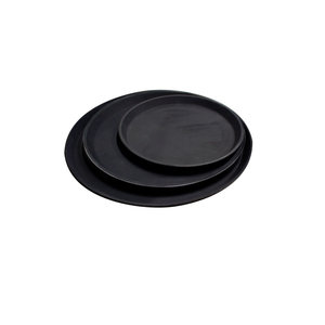Non Food Company Fibreglass Tray ø 28 cm