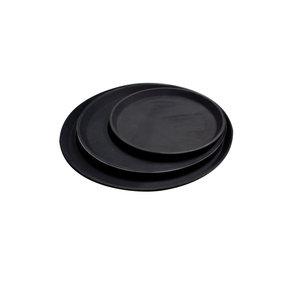 Non Food Company Fibreglass Tray ø 41 cm