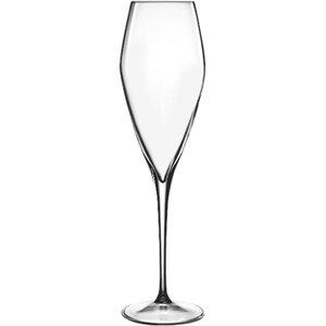 Luigi Bormioli Atelier Prosecco/Champagne 270 ml 6/box